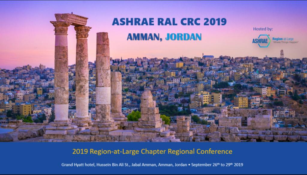 CRC-2019-amman