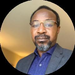 Mr. Ade Awujoola