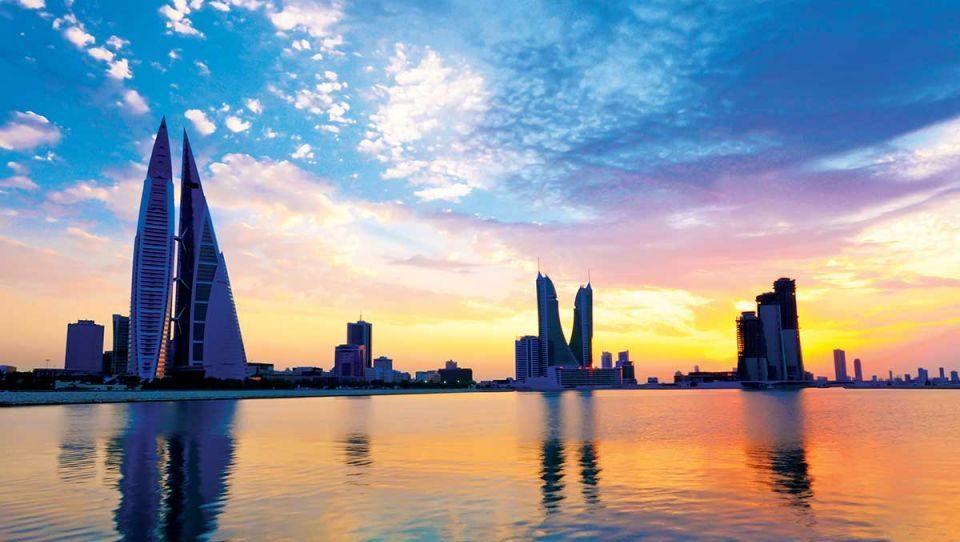 Bahrain-Manama-min