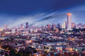 chapter #  207 Location:  johannesburg, South Africa  Website:  http://ashraeuae.org  President:  Richard Owen Humphrey  Email:  richard@hfw.za.com  Phone:   27 82 905 4556