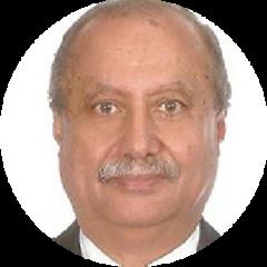 Samir Tarabulsi