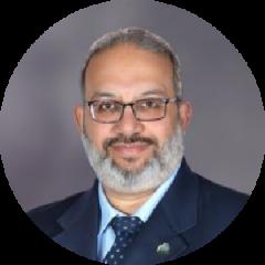 Dr. Ahmed Alaa Eldin