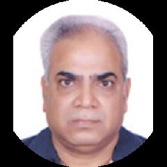 Krishnan Viswanath