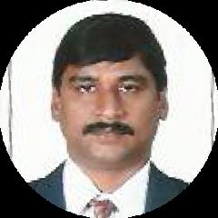 Sayani Sri Haribabu