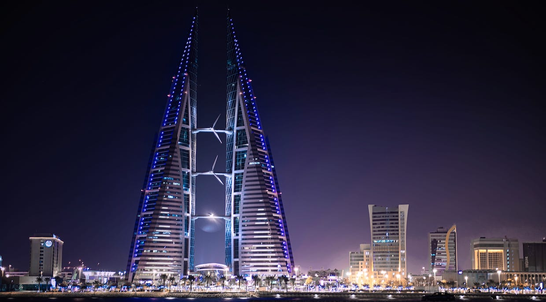 bahrain-min