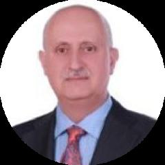 Bassel Anbari