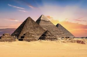 chapter #  161 Location:  Cairo, Egypt   Website:  http://ashraecairo.org President:   Mahmoud A Fouad Email: Dr.Mahmoud.Fouad@gmail.com  Phone:   20 122 217 8092