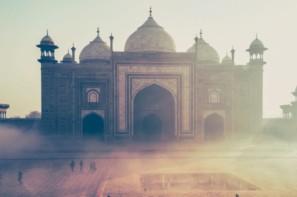 chapter #  163 Location:  Ahmedabad, India   Web:  http://ashraewic.org/  President:  Vijay Panchal  Email:  vijay@visionhvac.in  Phone:   91 98252 44376
