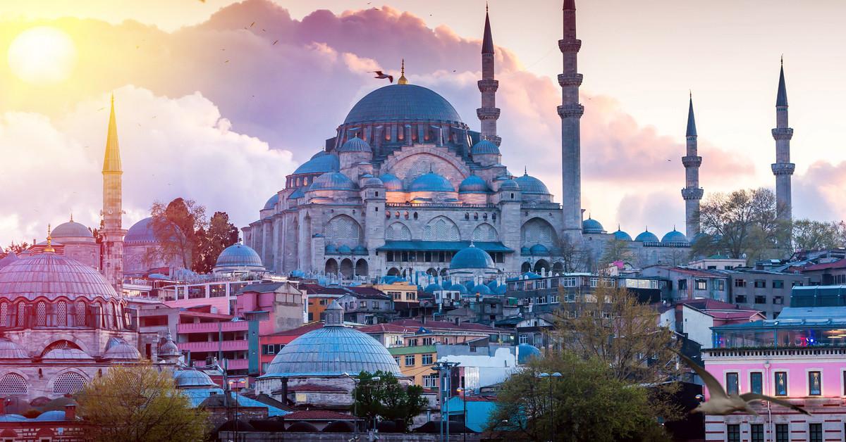 istanbul-min-2