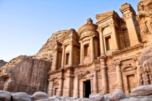chapter #  212 Location:  Amman, Jordan   Website:   President:  Mr Azmi Rabah Ali  Email: arabah@mashreqan.com Phone:   962 7 7844 7700