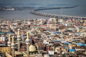 chapter #  187 Location:  Lagos, Nigeria   Website:    President:  Marcus A Osindero Email:  osinderohouse@yahoo.co.uk Phone:   234 708 435 5105