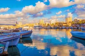 chapter #  162 Location:  Beirut, Lebanon   Website:  http://lebanese.ashraechapters.org  President:  Mr Ahmad Mustapha El Bitar Email:  a.elbitar@premiumec.com Phone:   961 3 050 515