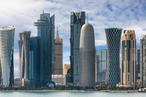 chapter #  184  Location:  Doha, Qatar  Website:  https://ashraeqatar.org  President:  Ghassan Trabolsi  Email:  gatrabolsi@gmail.com  Phone:   974 338 55815