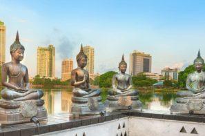 chapter #  171 Location:  Colombo, Sri Lanka   President:  Udaa S Perera  Email: uddaperera@yahoo.co.uk  Phone:   94 77 723 7002