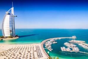 chapter #  175 Location:  Dubai, UAE   Website:  http://ashraeuae.org  President:  Hassan Younes  Email:  hassan@ashraeuae.org  Phone:   971 56 115 0804