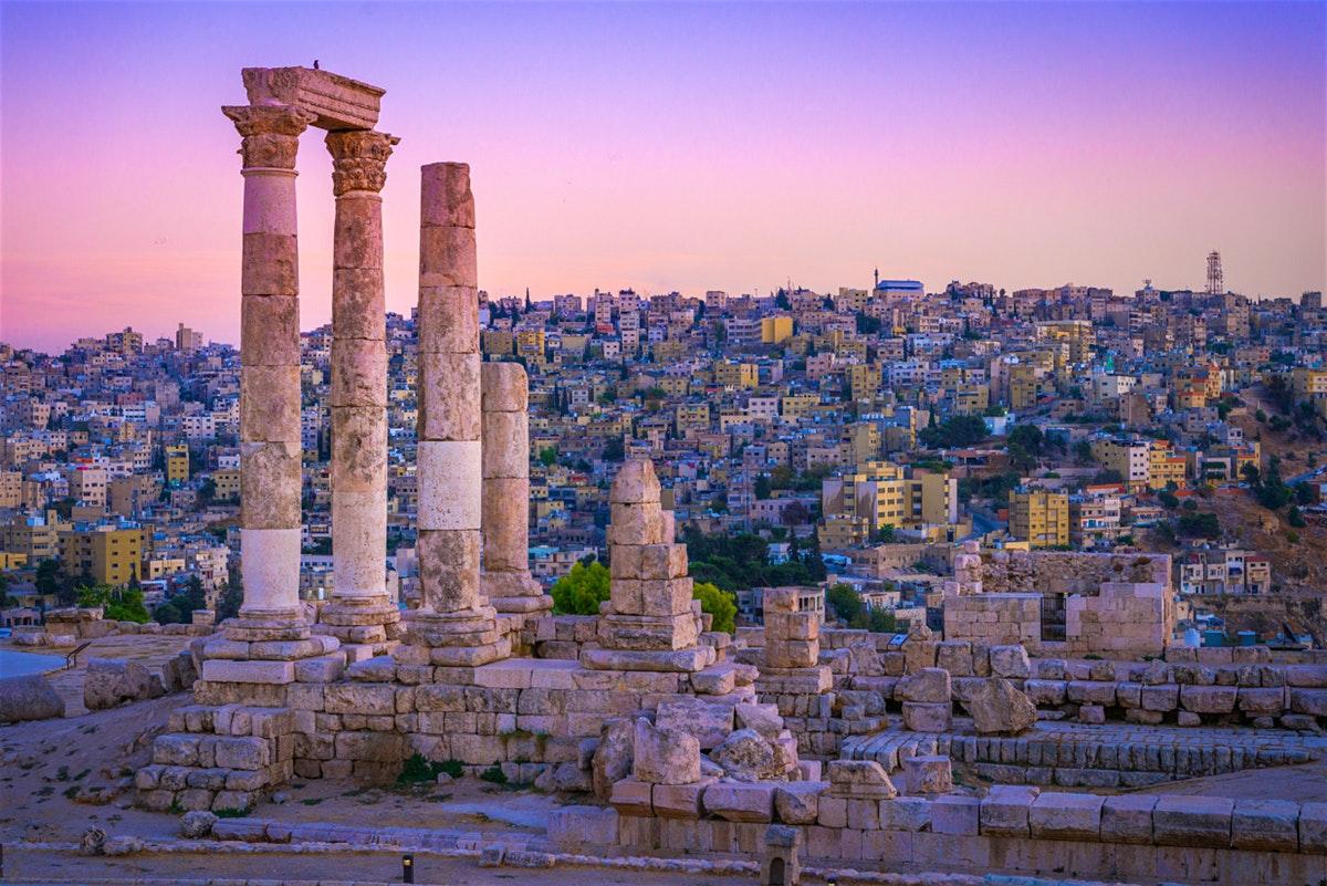 Amman-min