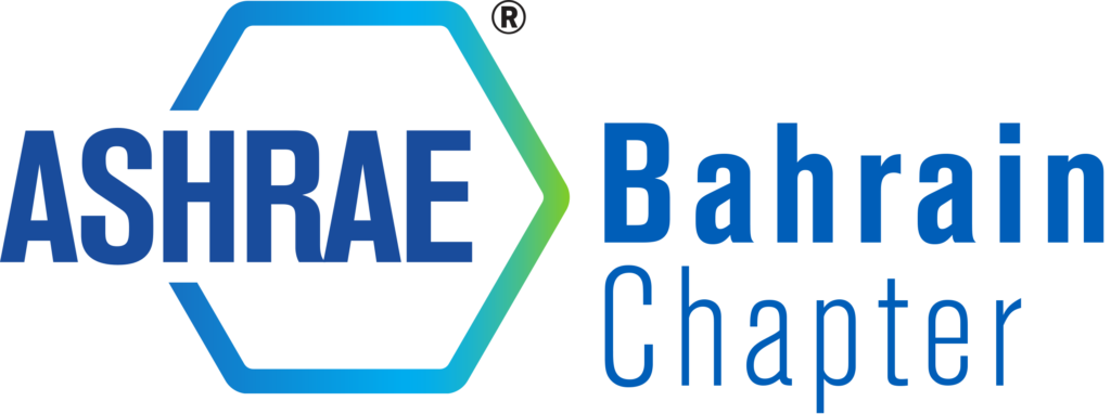 Foundation of Bahrain Chapter (ASHRAE Chapter 181)