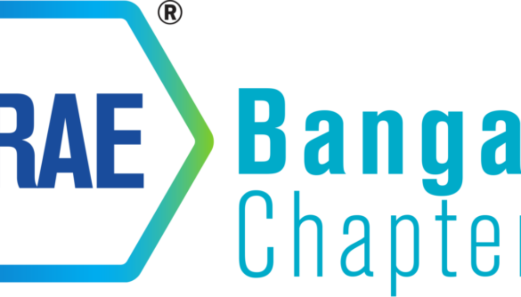 Bangalore Chapter logo