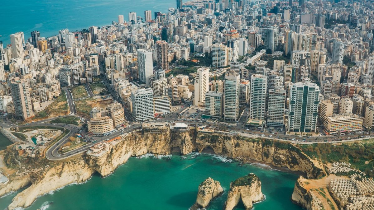 Beirut-min