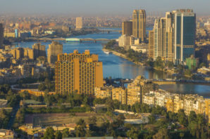 chapter #  161 Location:  Cairo, Egypt   President:   Mahmoud A Fouad Email: Dr.Mahmoud.Fouad@gmail.com  Phone:   20 122 217 8092