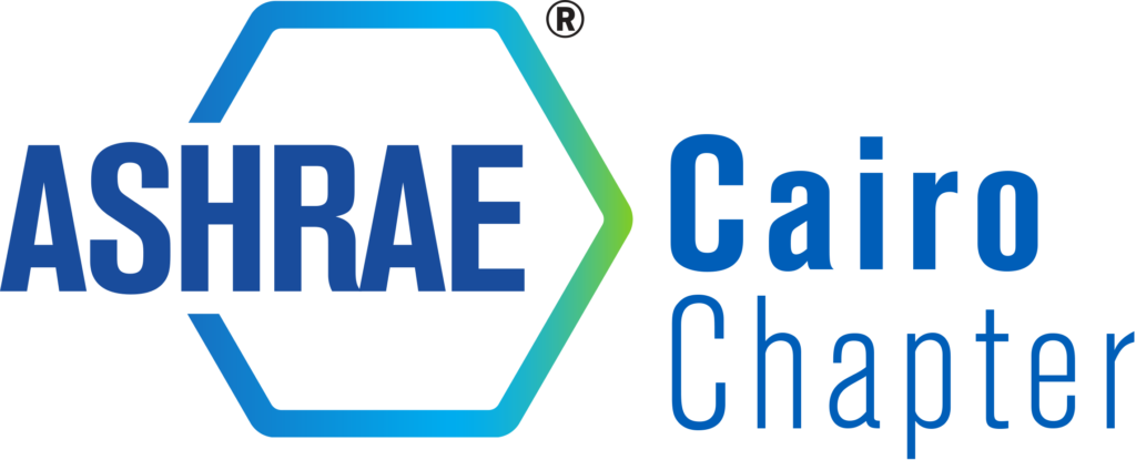 Foundation of Cairo Chapter – Egypt (ASHRAE Chapter 161)
