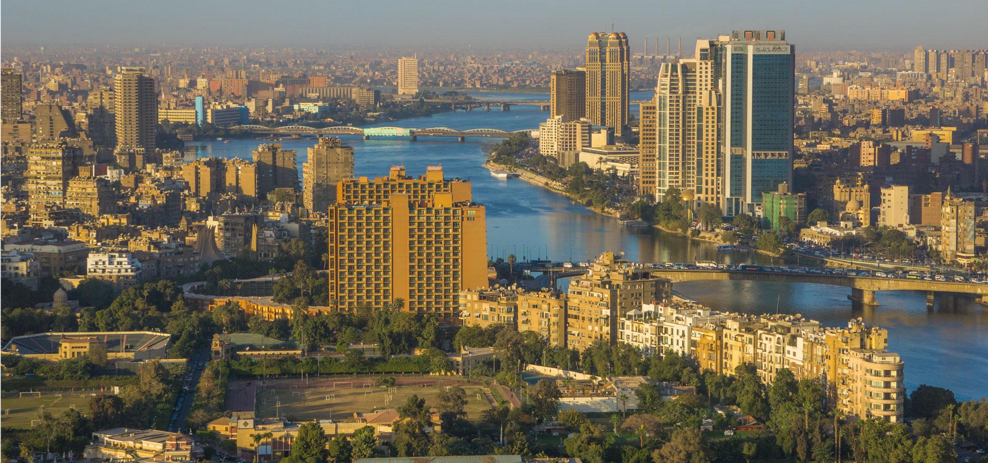 Cairo-min