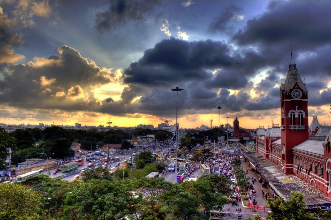 Chennai-min