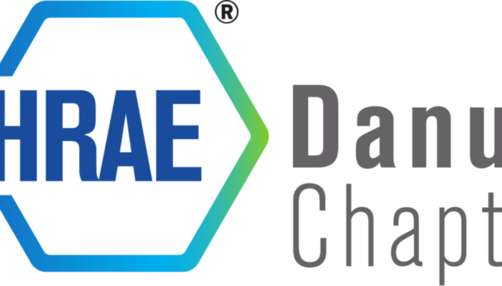 Danube Chapter logo