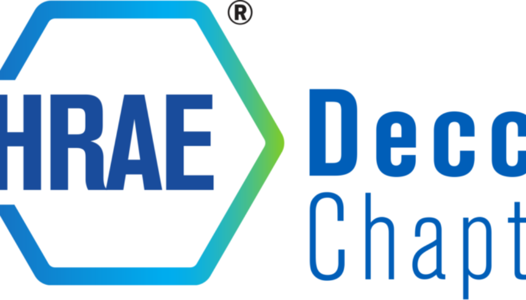 Deccan Chapter logo