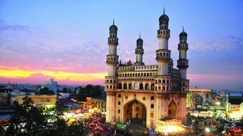 Deccan-min