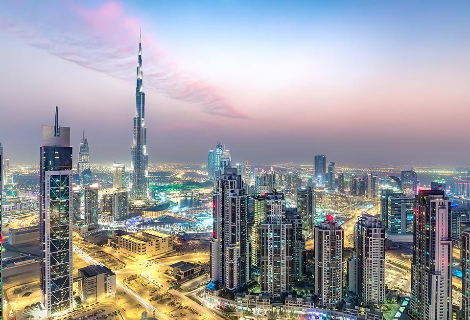 Dubai-min