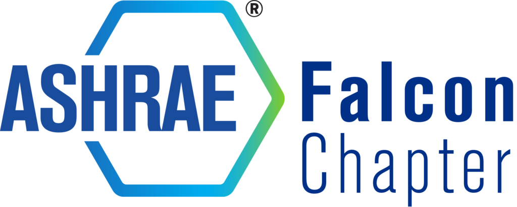 Foundation of Falcon Chapter – Dubai (ASHRAE Chapter 175)