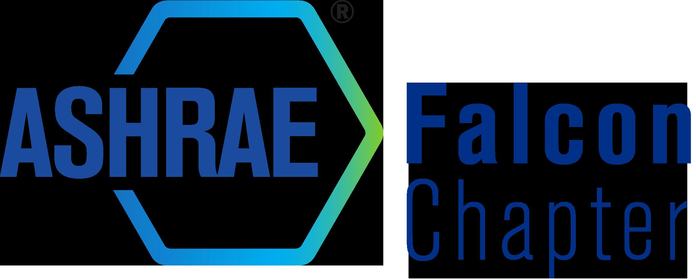 RAL timeline - ASHRAE RAL