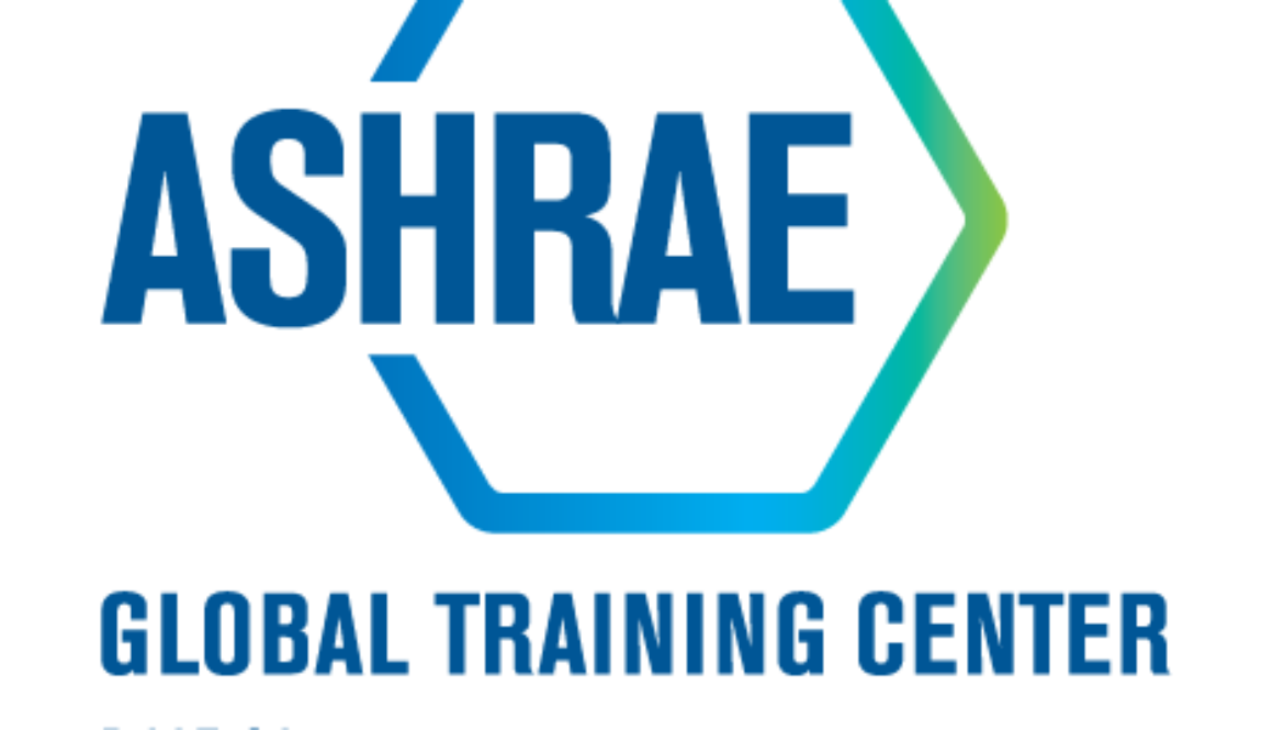 Global Training Center Logo