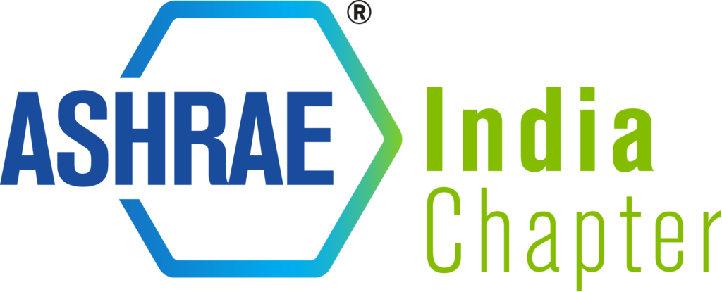 Foundation of India Chapter (ASHRAE Chapter 158)