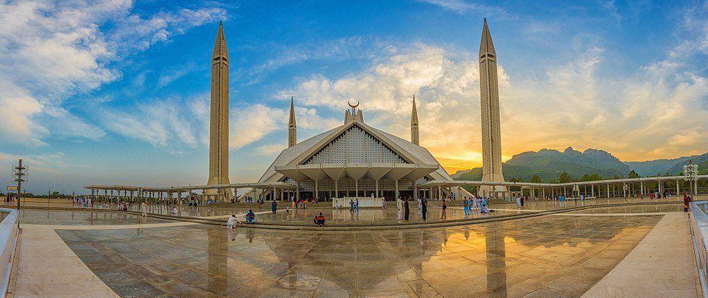 Islamabad-large