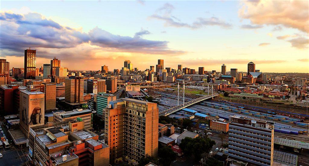 Johannesburg-min