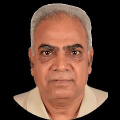 Krishnan Visawanath