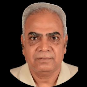 Mr. Krishnan Visawanathi  krishnan@dynacraftindia.com Mob:  91 982 103 8809
