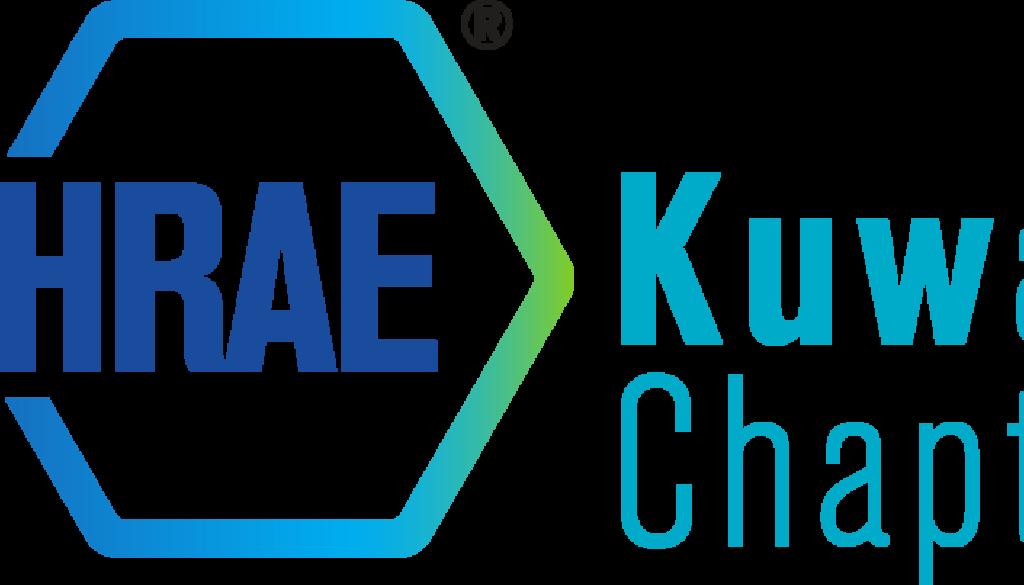 Kuwait Chapter logo