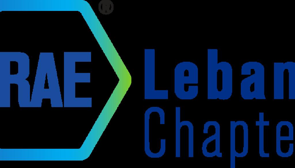 Lebanese Chapter logo
