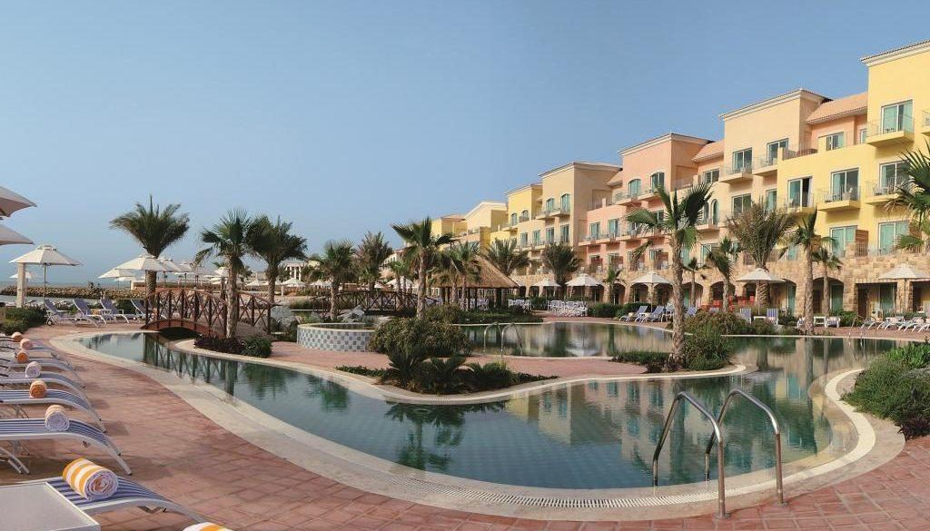 Movenpick kuwait