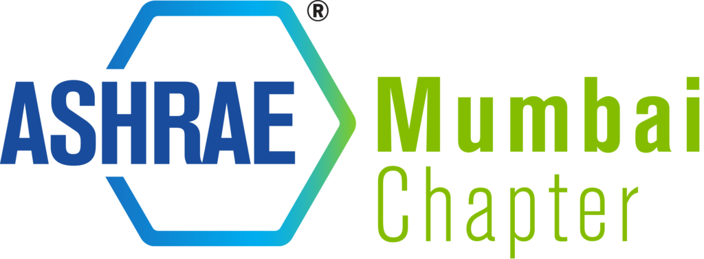 Foundation of Mumbai Chapter – India (ASHRAE Chapter 188)