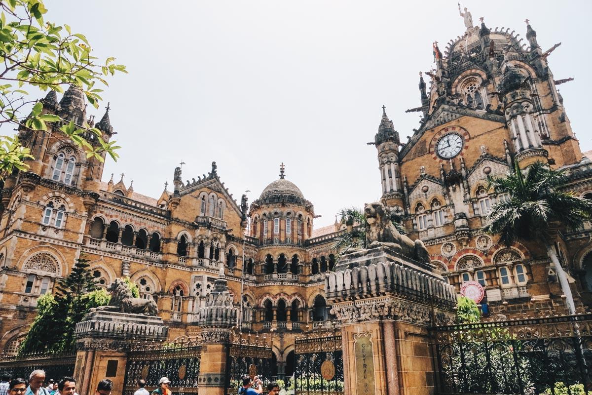 Mumbai-min
