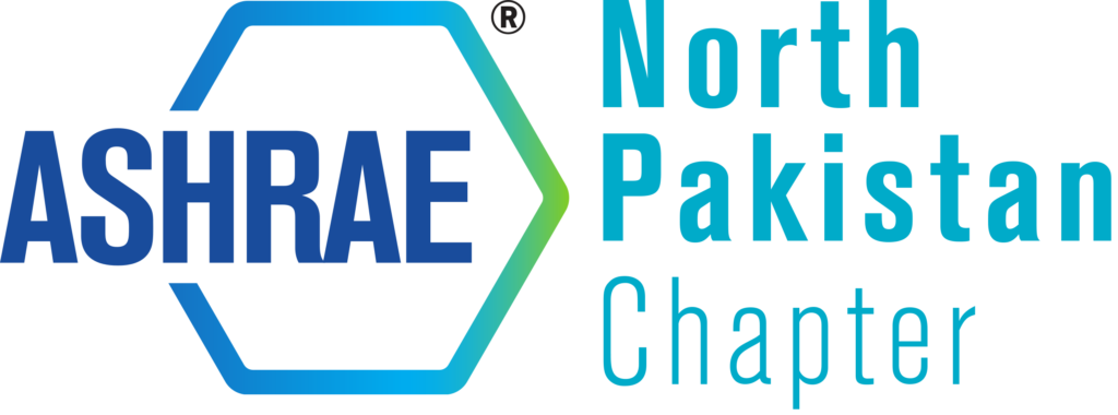 Foundation of Northern Pakistan Chapter (ASHRAE Chapter 179)