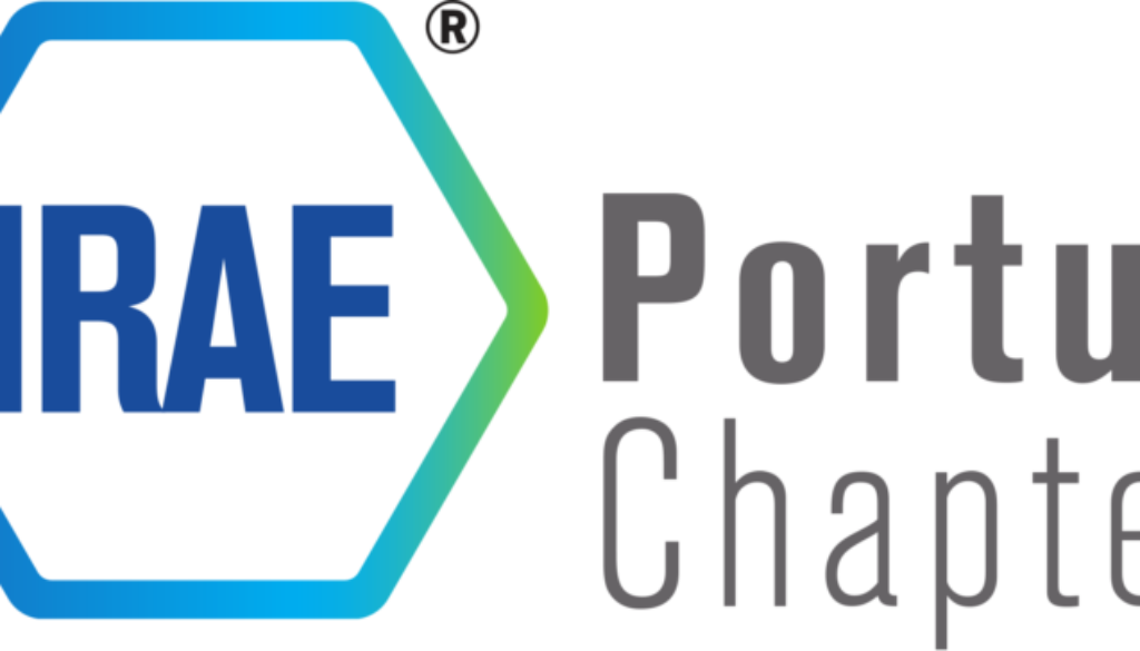 Portugal Chapter logo