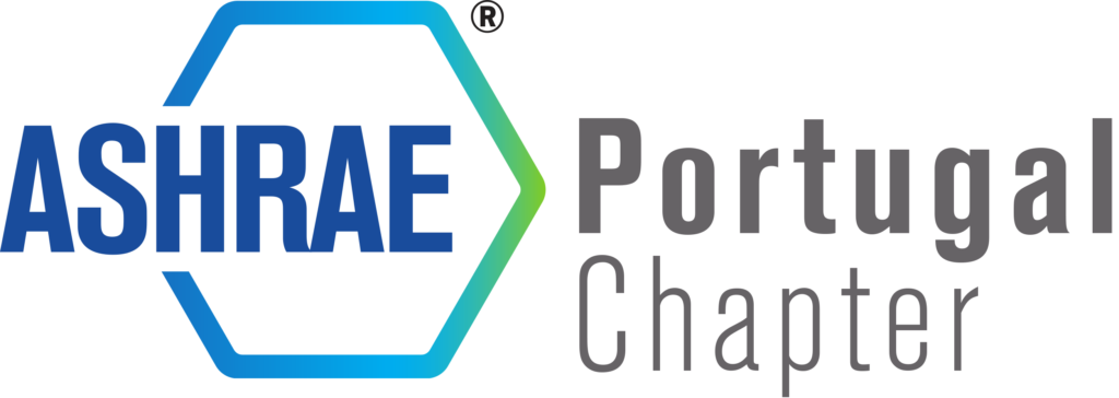 Foundation of Portugal Chapter (ASHRAE Chapter 177)