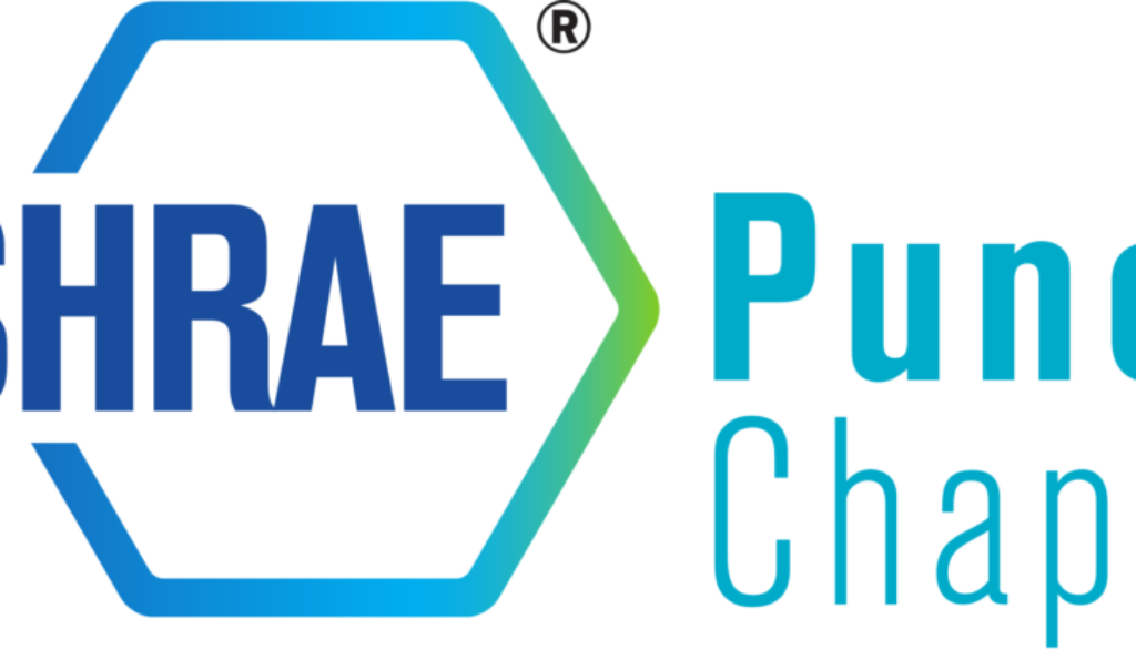 Pune Chapter logo