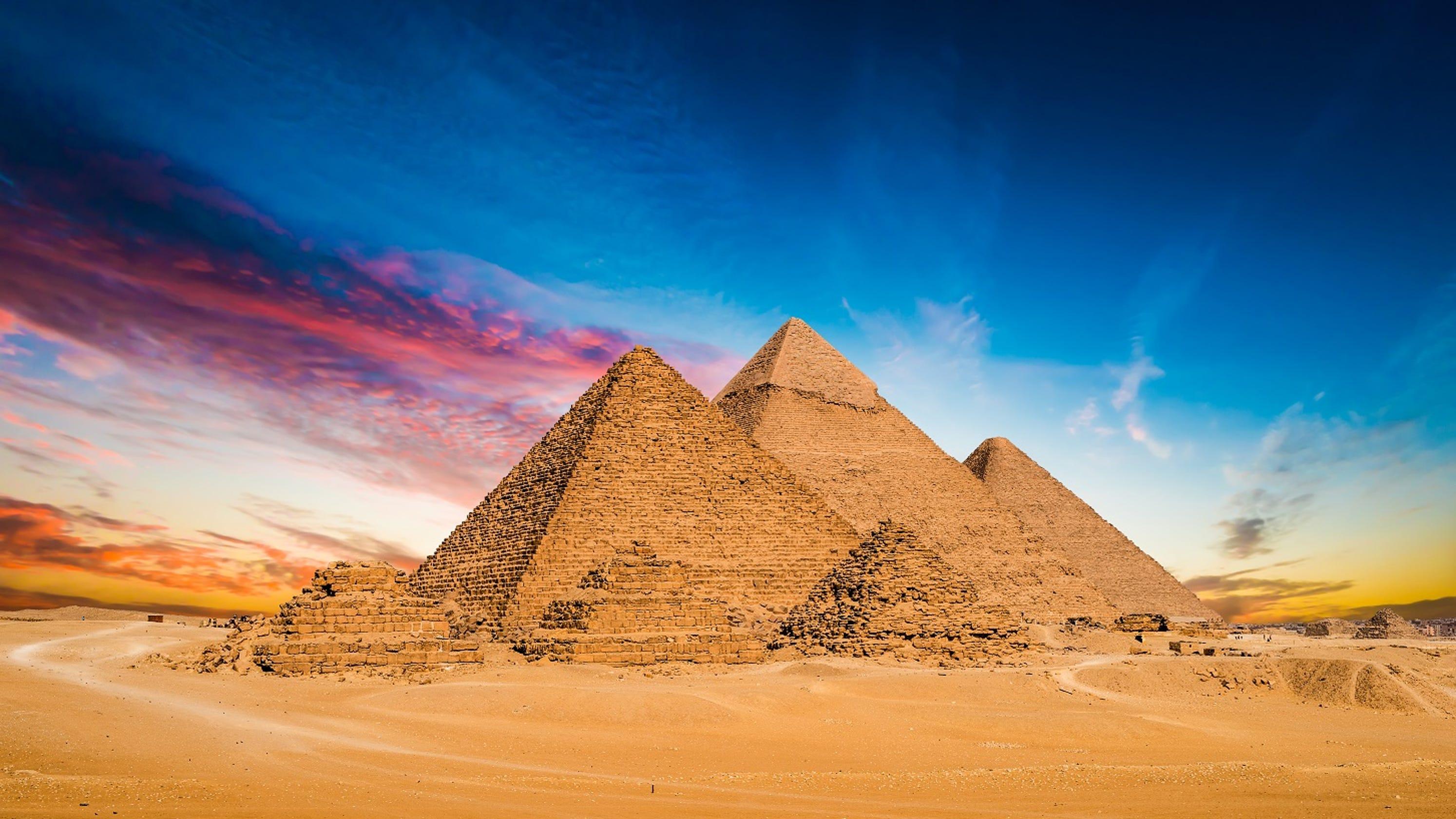 Pyramids-min