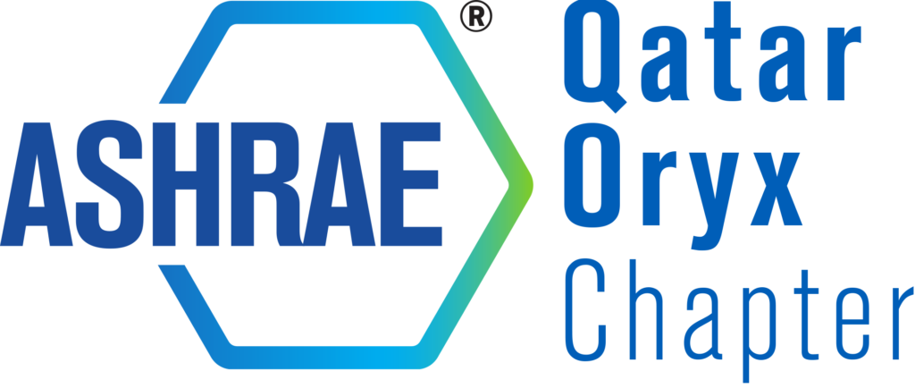 Foundation of Qatar Orxy Chapter (ASHRAE Chapter 184)